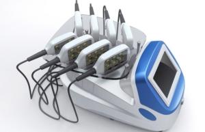 Traitement laser contre la cellulite à Nantes - Dr Chardonneau