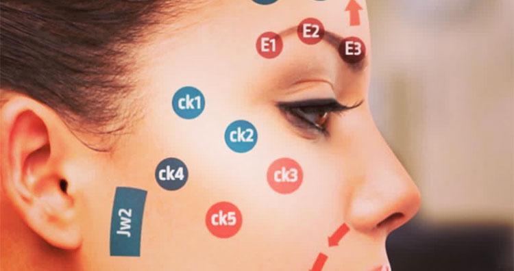Injection MD Code à Nantes - Dr Chardonneau